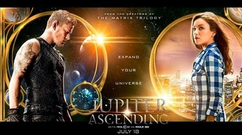 Jupiter Ascending Movie 2014.jpg